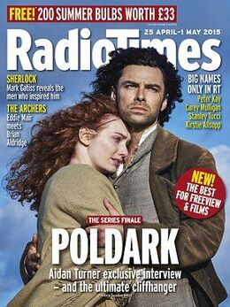 2015-04-25 RT cover Poldark