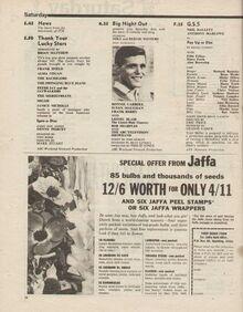 1964-03-28 TVT listings 1