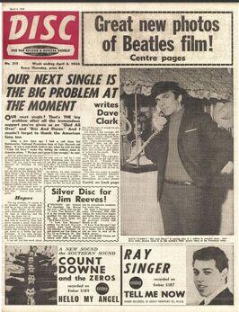https://www.americanradiohistory.com/Archive-Disc/1964/DISC-1964-04-04