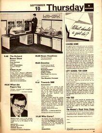 1964-09-10 TVT listings 3