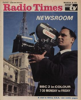 1968-03-09 RT 1 cover