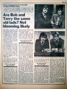 1973-01-09 RT Likely Lads