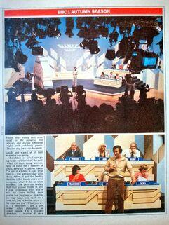 1979-09-06 RT 2 Blankety Blank Wogan 2