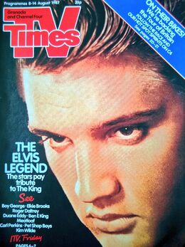 1987-08-08 TVT 1 cover
