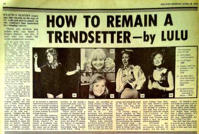 Record-Mirror-1975-04-26-23 Lulu