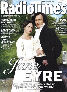 2006-09-23 Rt 1 cover Jane Eyre