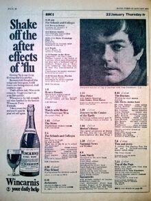 1970-01-22 RT listings TOTP Tony Blackburn
