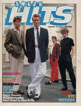 18 September 1980