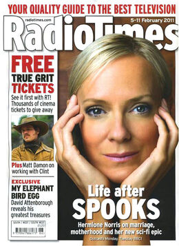 2011-02-05 RT 1 cover