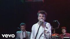 Paul Young - Love Will Tear Us Apart (The Tube 1983)