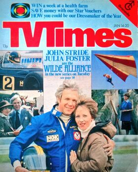 1978-01-14 TVT 1 cover
