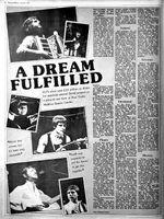 Record-Mirror-1977-07-16-08