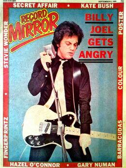 https://www.americanradiohistory.com/Archive-Record-Mirror/80s/80/Record-Mirror-1980-09-06