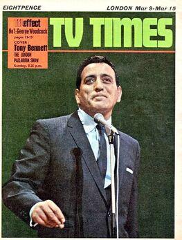 1968-03-09 TVT (1)
