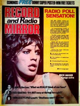 https://www.americanradiohistory.com/Archive-Record-Mirror/70s/73/1973-09-29