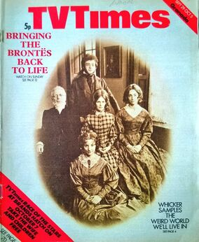 1973-09-29 TVT 1 cover