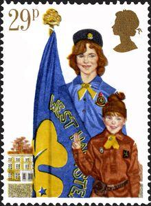 1982-03-24 Stamp 4