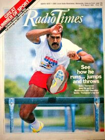 1984-08-04 RT 1 cover