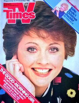 1986-12-13 TVT (1)