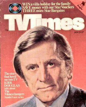 1978-01-21 TVT (1)