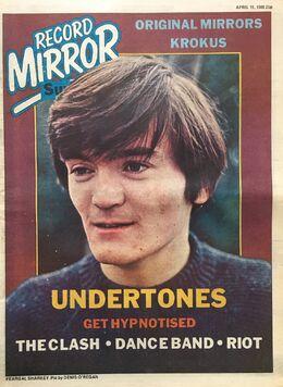 https://www.americanradiohistory.com/Archive-Record-Mirror/80s/80/Record-Mirror-1980-04-19