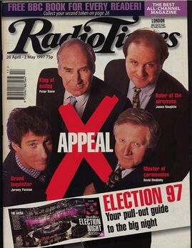 1997-04-26 RT 1 cover elections