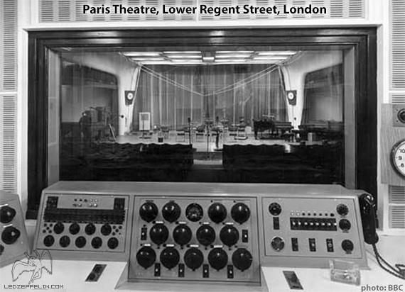 File:1981-02-21 BBC Paris Theatre, London.jpg