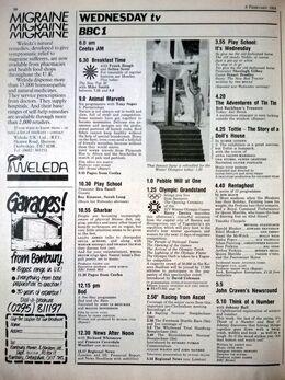 1984-02-08 RT (3)