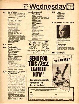 1964-06-17 TVT listings 3