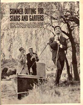 1964-06-23 TVT (7)