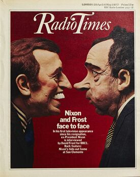 1977-04-30 RT 1 cover Frost Nixon