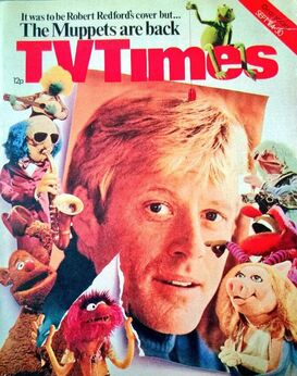 1977-09-24 TVT 1 cover