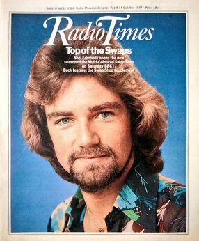 1977-10-08 RT 1 cover Swap Shop