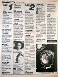 1988-02-08 RT 1 TV