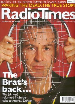 2001-06-30 RT 1 cover