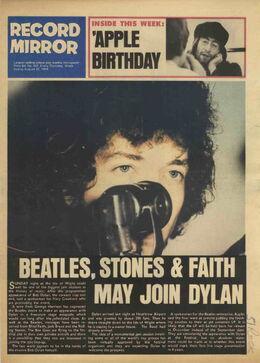 https://www.americanradiohistory.com/Archive-Record-Mirror/60s/69/Record-Mirror-1969-08-30-S-OCR