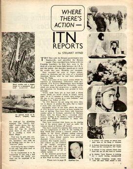 1965-07-19 TVT (2)