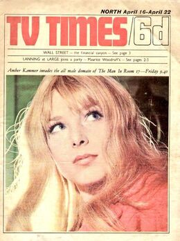 1966-04-16 TVT 1 cover