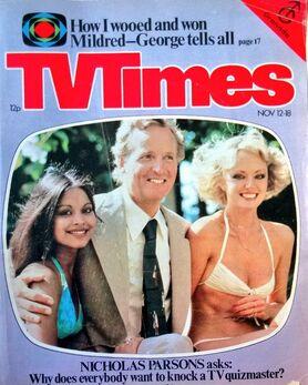 1977-11-12 TVT (1)