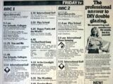 23 May 1980