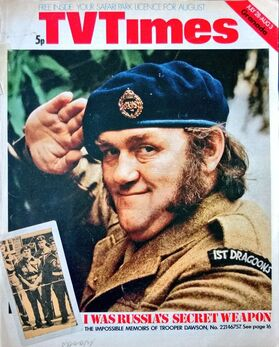 1973-07-28 TVT 1 cover