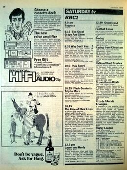 1977-10-01 RT 2 listings 1