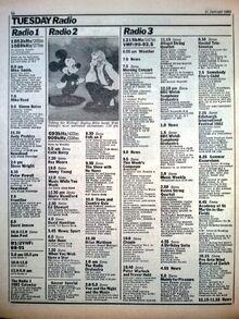 1983-01-11 RT BBC listings 4
