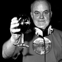 1989-08-30 John Peel cheers