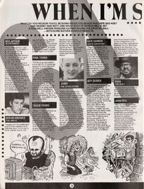 1983-08-04 Smash Hits 4 When I'm Sixty-Four Peel 1