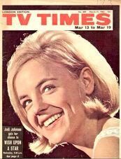 1965-03-13 TVT cover