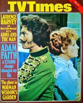 1971-04-03 TVT 1 cover