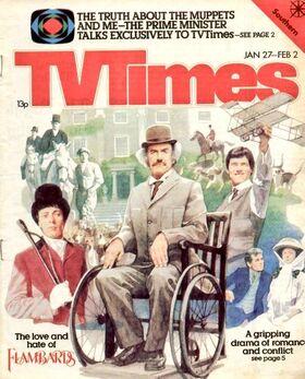 1979-01-27 TVT (1)