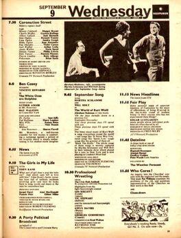 1964-09-09 TVT listings 2