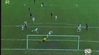 1979-05-16 - FC Barcelona - Fortuna Düsseldorf 4-3 (h.u.)